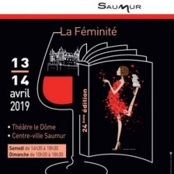 National Book and Wine Days