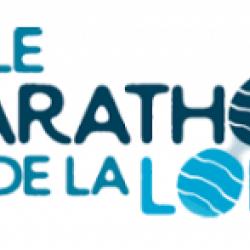 Maratona della Loira