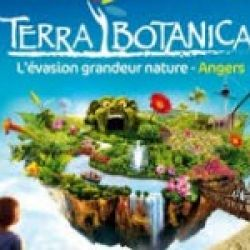 Pianeta Terra Botanica!